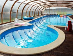 Vybírejte si opravdu dokonalá zastřešení bazénů!